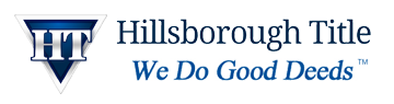 hillsborough title logo