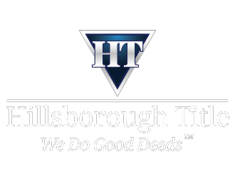hillsborough-title-footer-logo